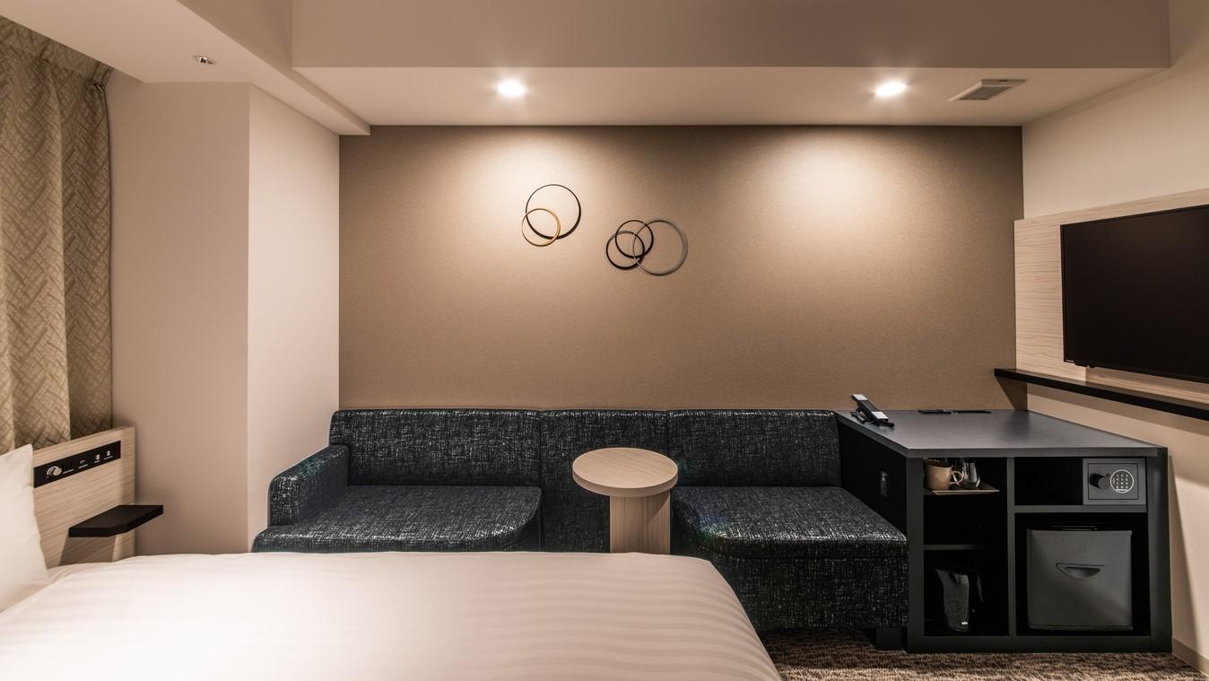 東京 ホテル 築地 ビスタ 「ホテルビスタ東京[築地]」(中央区