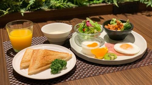 洋食イメージ