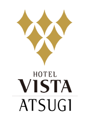 Good access in many directions by car|Hotel Vista Atsugi