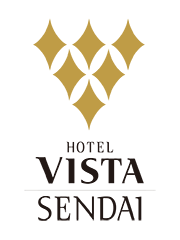 仙台のビジネスホテル|ホテルビスタ仙台|全室禁煙