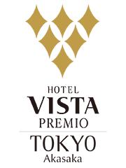 威斯特高贵酒店 东京(赤坂)