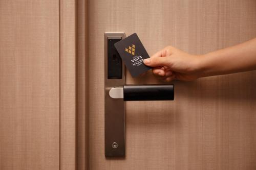 カードキー(客室)
