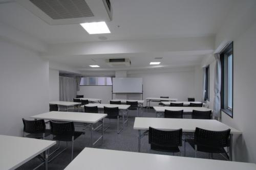 会議室(2F)